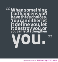 something-bad-happens-life-quotes-sayings-pictures